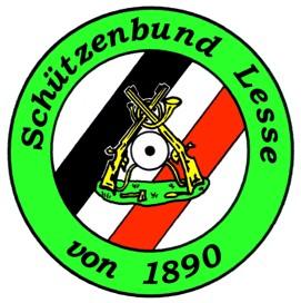 Schützenbund Lesse e.V.